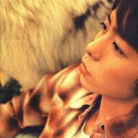 嵐の櫻井翔さんが7年も同じ事で悩んでいる件 - NAVER まとめ