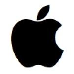 iPhoneでApple社の「りんごマーク」を入力可能にする方法! | アプリアン!