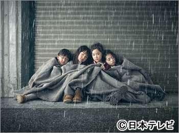 「明日、ママがいない」見た女児が自傷行為か!?日本テレビに新たな抗議書