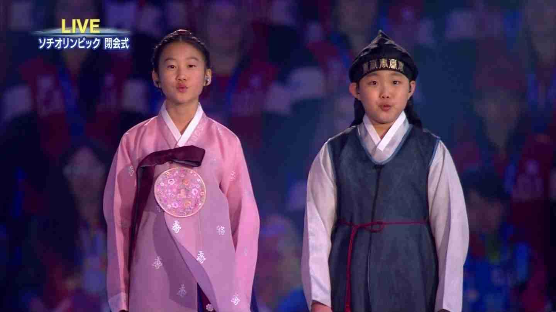 次回の韓国・平昌五輪は何をもたらす?「トラブル」「ルール違反」のネガティブな声多数