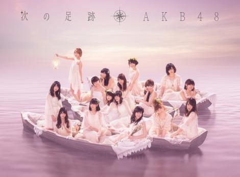 【オリコン】AKB48、アルバム2作連続ミリオン 女性グループ15年ぶり  (AKB48) ニュース-ORICON STYLE-
