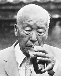韓国政府による日本人拉致を有りえないと否定している民主党員がいる-民主党は被害者に謝罪せよ!|朝鮮歴史館