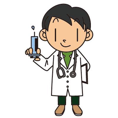 尻に入れた電動マッサージ器が取れなくなった男が病院に駆け込む → 男「痔の治療のためにやった」 医師「効果はない」
