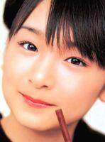 黒い瞳に黒い髪 : 【可愛い】加護亜依の画像【美人】 - NAVER まとめ