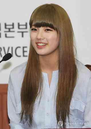 「Miss A」スジが整形手術を告白│韓国音楽K-POP│韓国ドラマ・韓流ドラマ 韓国芸能ならワウコリア