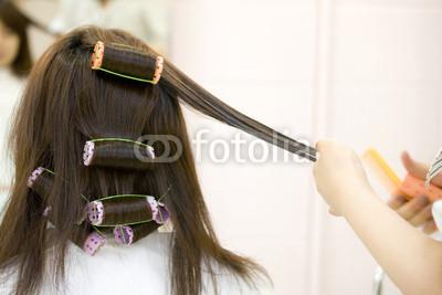 「パーマの失敗で結婚式が台無しになった」…女性が美容院訴える