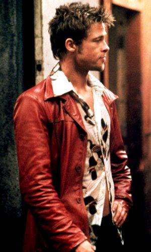 好きな男性有名人に履いて欲しい、もしくは似合いそうなパンツを考えるトピ