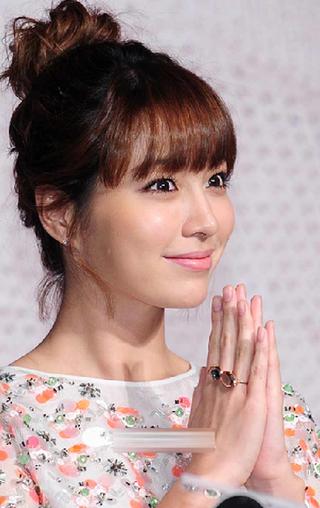 韓国『公認』の『整形ゼロ美女10人』に痛罵の声!「韓流女優に天然なし」