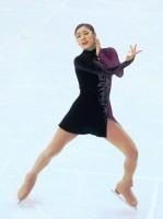 <ソチ五輪>キム・ヨナの銀に不満、韓国メディア「政府が金メダルを奪還せよ」―中国メディア (Record China) - Yahoo!ニュース