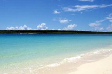 行ってみたいビーチってありますか?