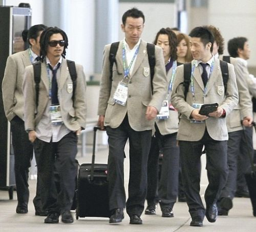 松本人志、オリンピック日本代表のマスコミ対応に助言「海外で戦っていくには、もっとワガママで良いと俺は思うねん」