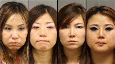 韓国男性誌の表紙に「被爆していない日本女性と、つきあう方法教えます」→謝罪