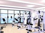 日ごろから運動・体を動かす習い事等していますか?