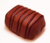 男より自分!安くて美味しい「自分チョコ」と、太らない食べ方 | 女子SPA!