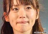 """大島優子「AKB48完全卒業」は""""メモリアル""""の4月1日か (東スポWeb) - Yahoo!ニュース"""