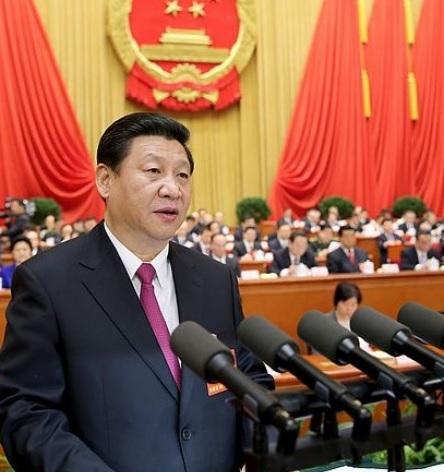 韓国は「友」、日本は「敵」・・・中国が20年貫いた中立路線を一変―香港メディア - ライブドアニュース