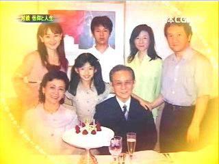AKB48竹内美宥(18)、30万円の一眼レフカメラを購入し、ファンから批判