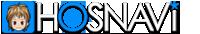 福島ともや|池袋 ホストクラブ【IKEBUKURO GIRLS COLLECTION(イケブクロガールズコレクション)】のプロフィール[ホスナビスマホ版]