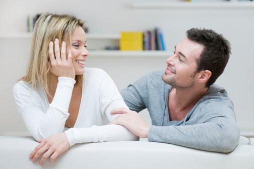 妻が羨む「他人の夫」TOP10