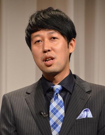 小藪千豊「芸人としては浮気はそんな悪いことじゃない」「テレビは異常者の集まりやから」