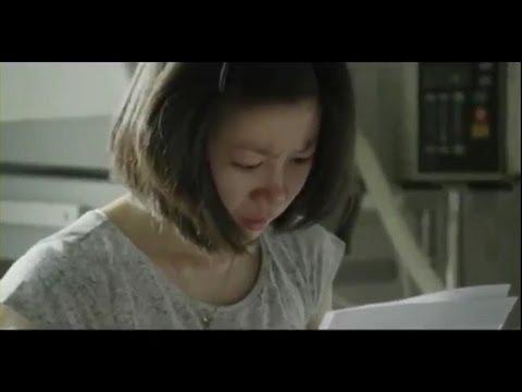 【日本語字幕】世界中が涙したタイの感動CM - YouTube
