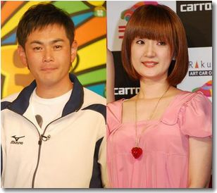 千秋、元夫・遠藤章造と週4日会うことも「恋愛相談にも乗りました」