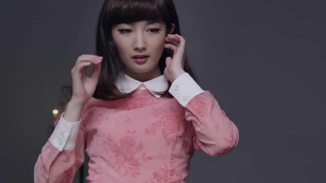 武田梨奈出演CM クレディセゾンプレス セゾンカード・UCカード 永久不滅ポイント「頭は使いよう。カードも使いよう。」篇 - YouTube
