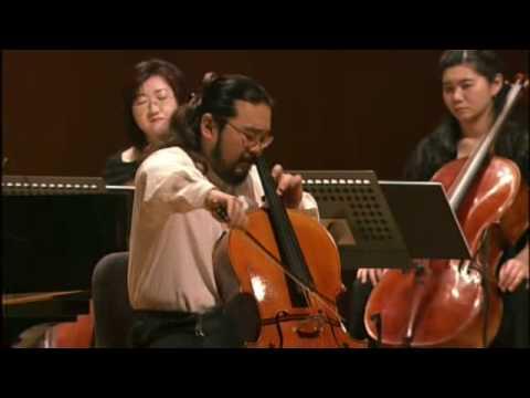 久石 譲 / Joe Hisaishi -- 風のとおり道 (HQ) - YouTube