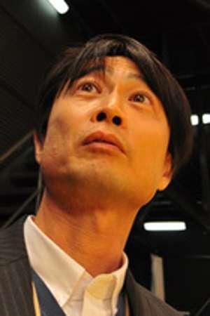 業界関係者の間では『谷口元一氏が、吉松育美さんやマット・テイラー氏にハメられた』というのが通説!?