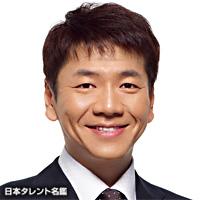 志村けんが、浜田雅功を許せる理由「俺のこと殴るのは浜ちゃんだけ」