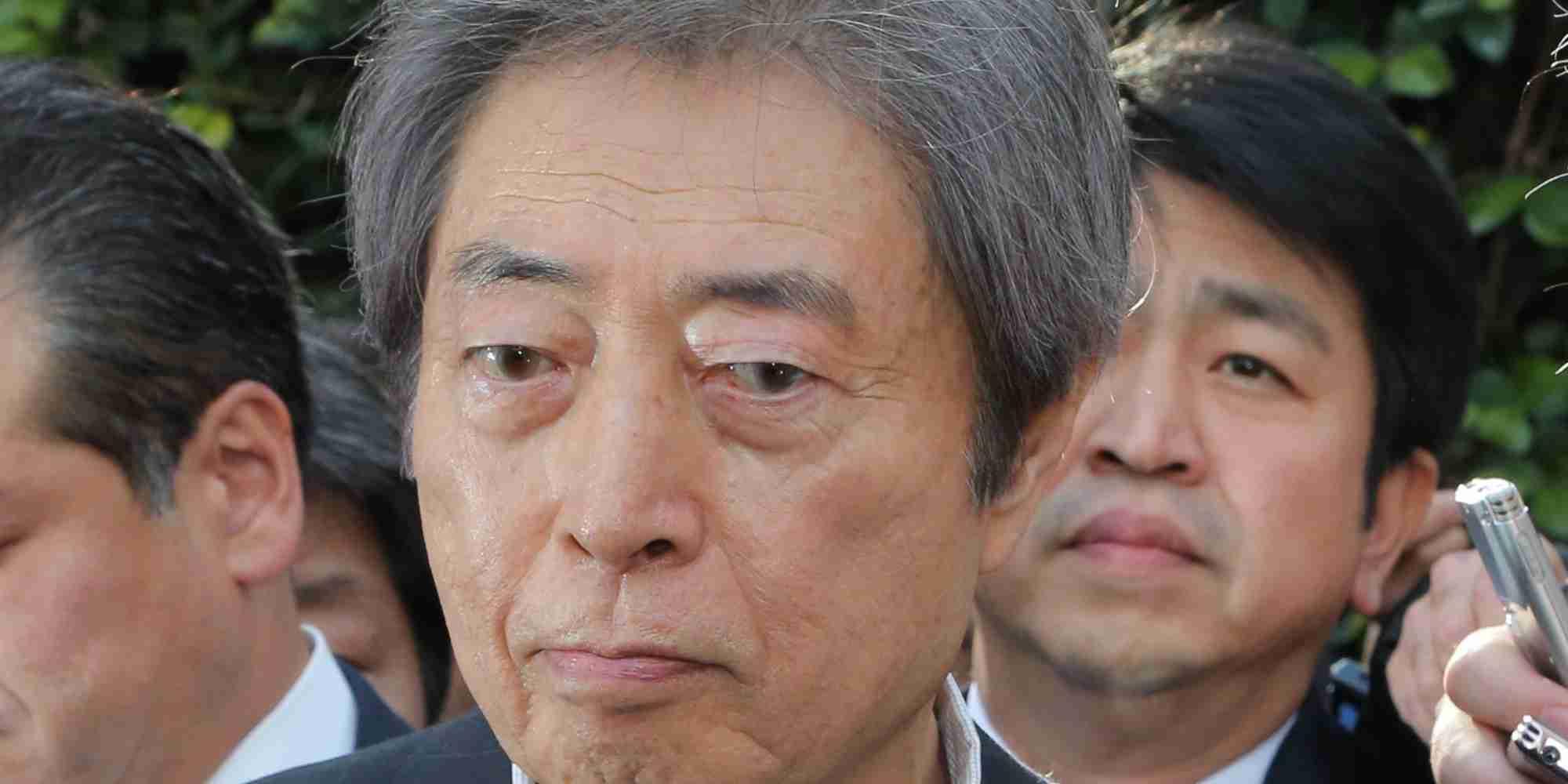 細川護煕氏「オリンピックは辞退するべきだった」 都知事選、各候補者の五輪政策とは