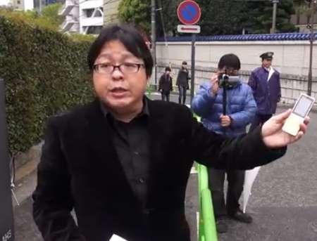 天野ひろゆきの結婚相手・フリーアナウンサー荒井千里さん、巨乳グラビア公開ww