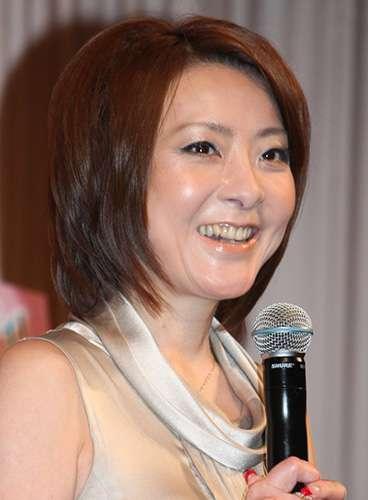 「なかなかハンコを…」 西川史子、昨年内に離婚したかった