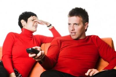 もしテレビ番組が課金制になったとしても、見たいと思う番組は?
