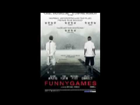 Funny Games- Bonehead, by Naked City (John Zorn) - YouTube