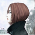 Twitter / utadahikaru: 日本各地を大雪が襲う!困っている人たちのために立ち上がるんだ ...
