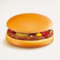 ハンバーガーが腐らない本当の理由とは - NAVER まとめ