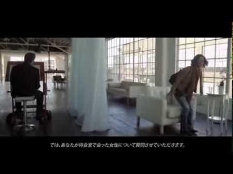 ダヴ リアルビューティー スケッチ - YouTube