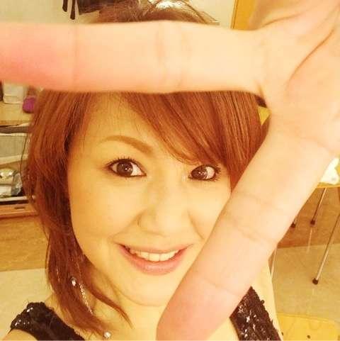 明後日☆|中澤裕子オフィシャルブログ「NakazaWorld」powered by Ameba