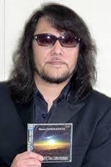 別人が作曲していた「佐村河内守」 CDを買ったファンは「返金」してもらえるか?