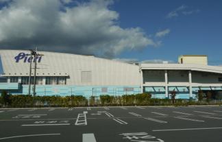 【悲報】生ける廃墟モール『ピエリ守山』、残っていた3店舗が今日28日で閉店。ついに店舗数0に : はちま起稿