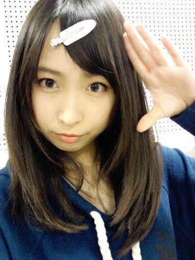 NMB48島田玲奈、卒業を電撃発表