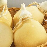 焼いて食べるチーズ「カチョカヴァッロ」がおもしろい - NAVER まとめ