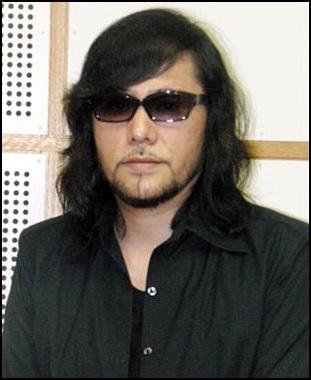 佐村河内守さんが謝罪文を発表、「3年くらい前から言葉が聞き取れるまで回復していた」と明言