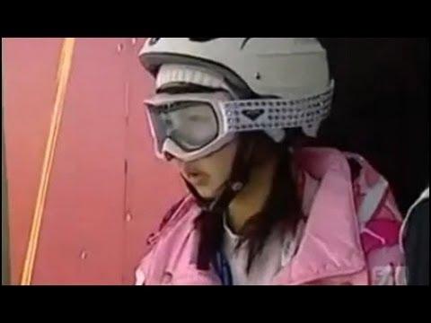 今井メロ トリノまとめ メロラップ→メロゥスペシャル失敗→メロAA - YouTube