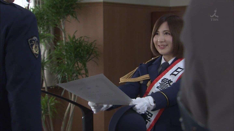 「磯野貴理子?」元AKB48・小野恵令奈、劣化とアイドルオーラ消失でファン動揺!