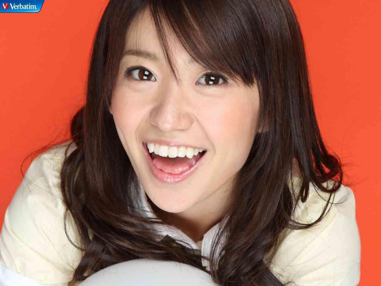 """AKB48大島優子""""卒業曲「前しか向かねえ」""""で単独センター"""
