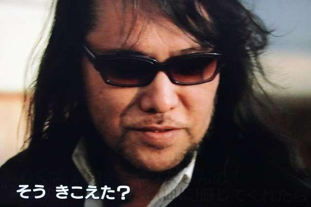 佐村河内守氏のゴーストライターだった新垣隆氏、学生が退職反対署名活動…大学側は白紙に戻す
