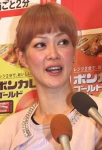 """「味見をしてもなおせない」松嶋尚美の""""料理オンチ""""ぶりが明らかに"""