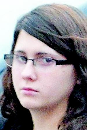 19歳の少女、22人以上殺害と告白